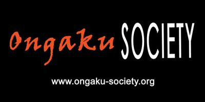 Ongaku Society Japanese Music Survey