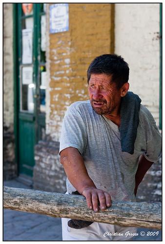 "Retratos Uribelarrea • <a style=""font-size:0.8em;"" href=""http://www.flickr.com/photos/20681585@N05/3217102932/"" target=""_blank"">View on Flickr</a>"