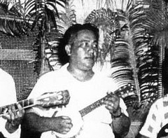 Jose Gumabon