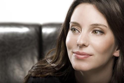 Vanessa Kersting