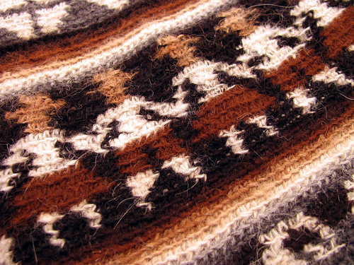 Bolivian-Hat-Stitches