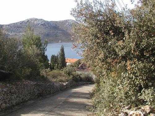 Secret Dalmatia - Rava
