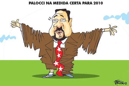 acharge.com.br/J. Bosco