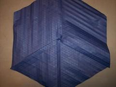 Framed Star Tessellation 1