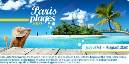 news_09_08_paris_plage_en