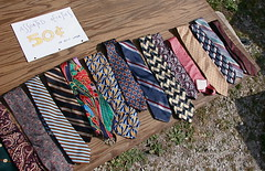 ties, ties for sale