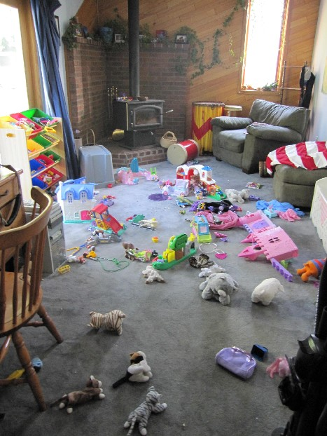 family_room_disaster