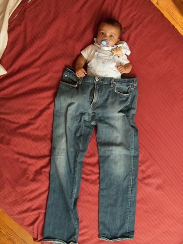 pants-0112.jpg