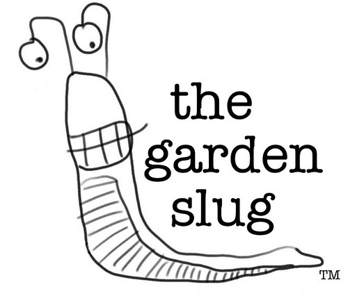 slug in bnw TM.jpg