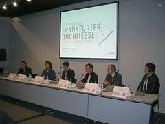 Frankfurter Buchmesse 2009 (31)