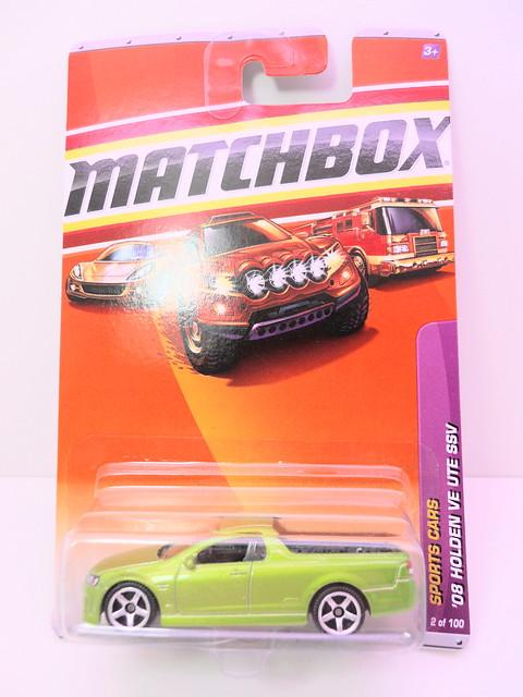 matchbox '08 holden ve ute ssv (1)