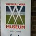 Imperial War Museum 09