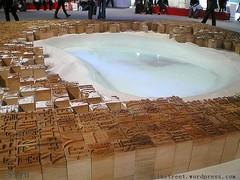 Frankfurter Buchmesse 2009 - China Forum