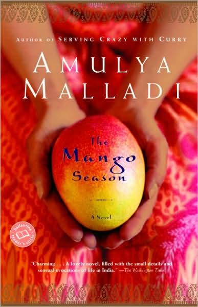 The Mango Season