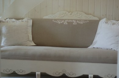 soffa