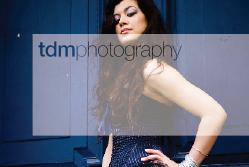 Card3 (Fashion Photography)