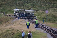 Tram-AndrewStuart-2