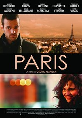 París (2)