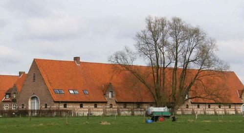 hereboerderij