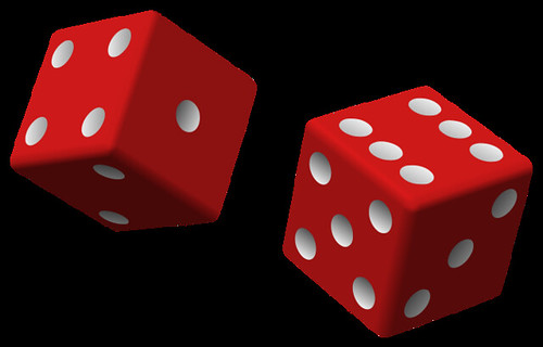 671px-Two_red_dice_01.svg