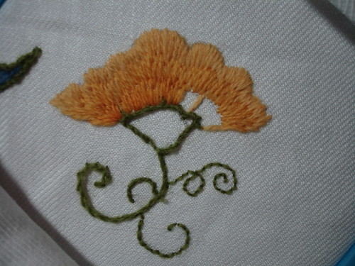 crewel stitching 7-12-2009 1-15-17 AM