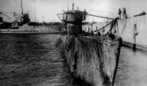 Submarino_Aleman_U-977