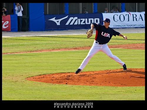 baseball2009-26