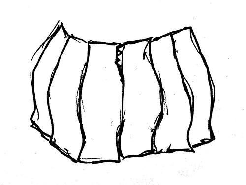 pencilskirt9