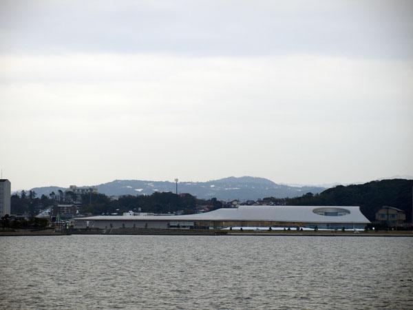 松江 14