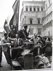 partigiani a Bologna 3