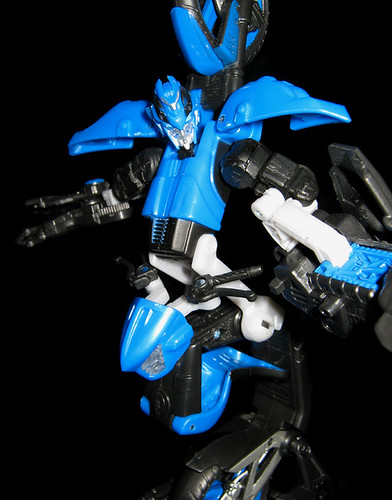 Movie Chromia