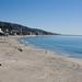 Laguna and Newort Beach Trip 025