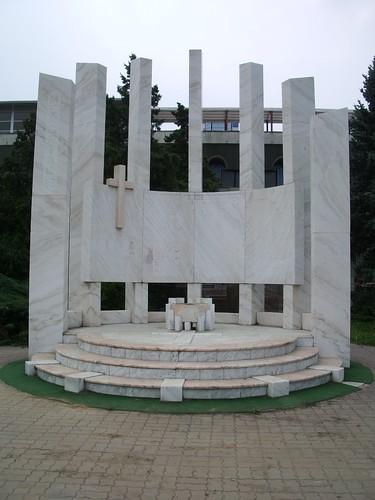 Romania 2007 (12) 001