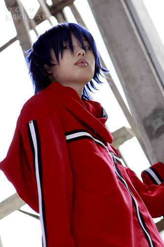 Hermes_Akito 089