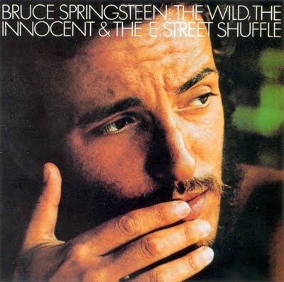 Bruce_Springsteen-The_Wild,_The innocent_And_The_E_Street_Shuffle-Frontal