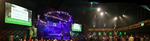 C3 Auditorium