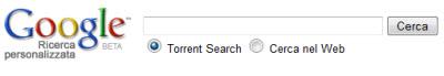 google_torrent_search
