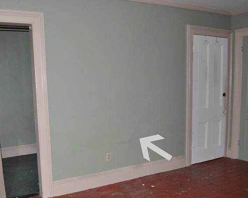 master plaster before