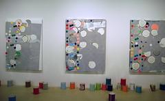 Guyton \ Walker [installation view] at Greene ...