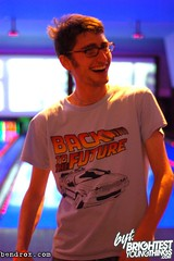bendroz- Lebowski Bowling (67)