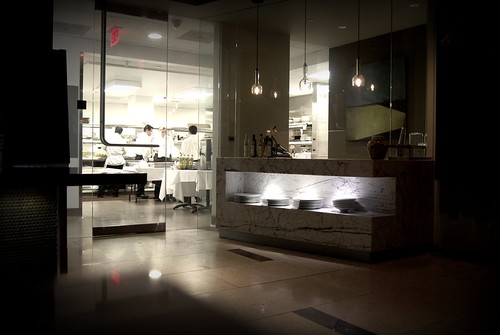 The Drago Centro Kitchen by you.