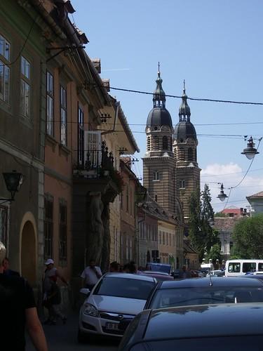 Romania 2007 (8) 011