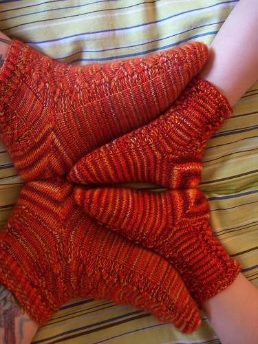 knitting 018