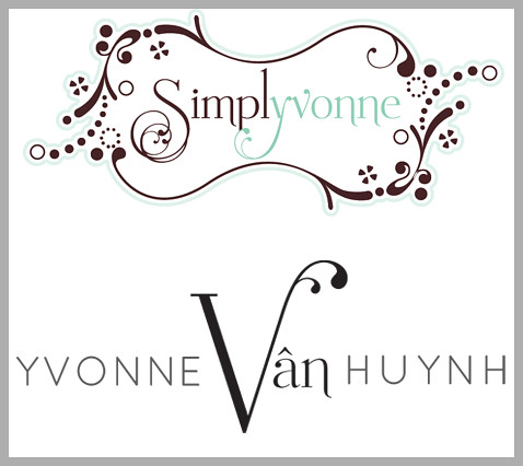 simply yvonne