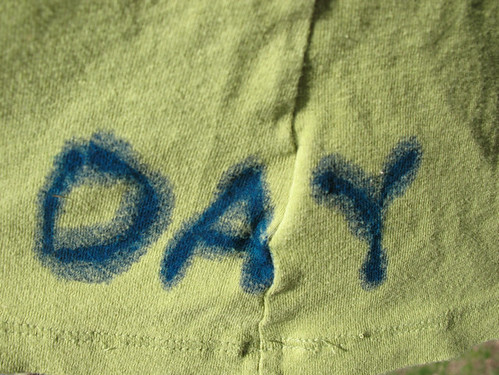 ...day