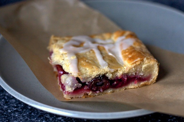 sour cherry slab pie – smitten kitchen
