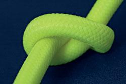 miflex-braided-knot_250
