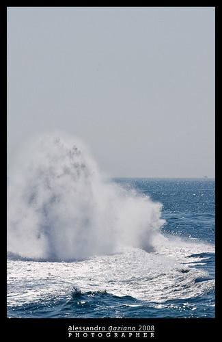 off-shore_08-55