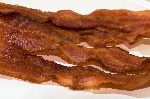 Day 248 - Bacon