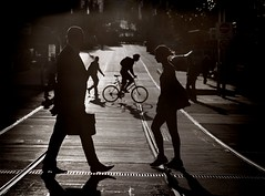 seven thirty bourke street